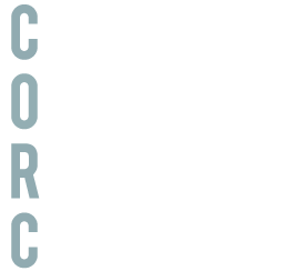 Council of Reformed Charities